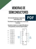 rom y ram.pdf