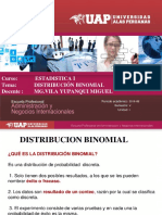 Distribucion Binomial (3)