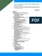 ATmega2560_Datasheet.pdf