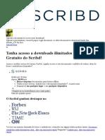 4 _ Scribd