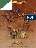 Codex Ogres