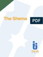 Shema2