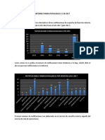 Informe Farmacovigilancia 11-08-2017