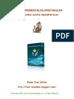 Bikin Blog Spektakuler.pdf