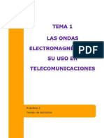 B1_T01_Actividad_02_alumno_v02 (1)