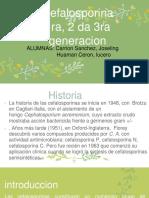 cefalosporina-1 (1)