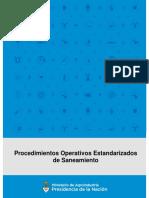 000000_Manual Guía POES.pdf