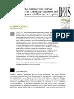 16 Conflict.pdf
