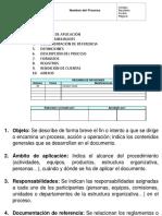 Guia para Documentar un Proceso.pdf
