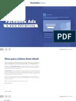 facebook-ads-o-guia-definitivo+(1).pdf