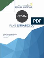 PESAN-2016-2020.pdf