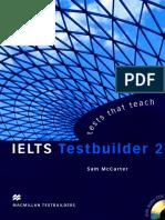 Ielts Tb2 Book