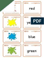 flashcards-colours.pdf