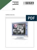 How to Set the IP Adress | Ip Address | Gateway