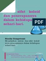 5-2-mengelompokkan-sifat-sifat-koloid-dan-penerapannya-dalam-kehidupan-sehari-hari.pptx