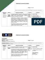 272134246-Planificacion-conciencia-fonologica.doc