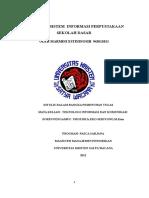 sistem__informasi_perpustakaan__di_sd_kristen_03_eben_haezer_salatiga.doc