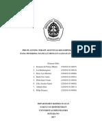 26682_PRE_PLANNING_TERAPI_AKTIVITAS_KELOMPOK 5.docx