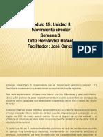 Ortiz Hernandez Rafael M19S3 AI6 ExperimentaelMAS