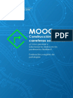 MOOC CarreterasSostenibles M1 EvaluacionRegistro