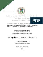 298934744-BARRAS-ENERGETICAS.pdf