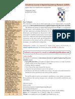 ijaer.pdf