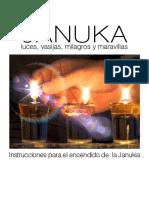 Dialnet-LosJuegosDelLenguajeDelTerror-5837700