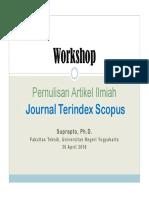 PENULISAN JOURNAL SCOPUS FT 30042018 EDF.pdf