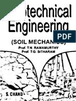 geotechnical egg.pdf