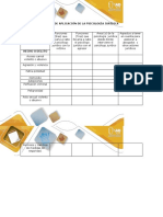 Cuadro áreas de aplicación de la psicología jurídica (1).pdf