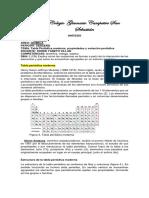 SINTESIS  7° la tabla periodica, el átomo y la tabla periodica.docx