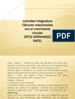 Ortiz Hernandez Rafael M19 S3 AI5 Cálculos