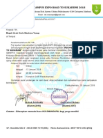 Surat undangan alumni Bapak Ucok.doc