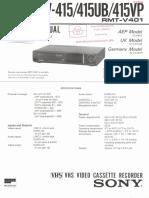 Sony SLV-415.pdf