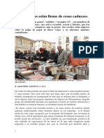 Manual de Ultramarinos