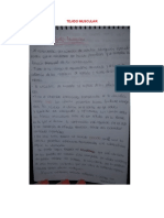 Caso Clínico Histo 2 (1)