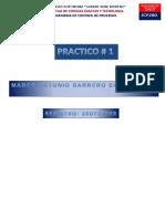 PRACTICO 1 ICP280 - copia.docx