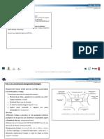 MS4-7.pdf