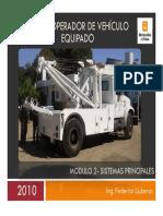 Sistemas principales de un vehiculo grupo rep. industriales.pdf