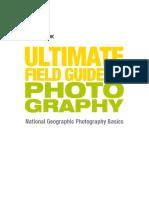e Ultimate Photo Guide