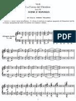 Verdi - La Forza Del Destino - Vocal Score - Part Iv.pdf