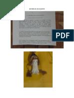 HISTORIA DE LOS JUGUETES.docx