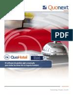 QuoHotel-folleto-Quonext