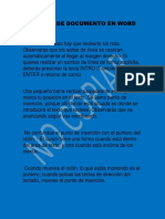 EDICION DE DOCUMENTO EN WORD.docx