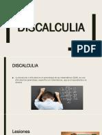 Diapositivas Luisa