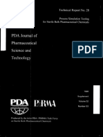 MEDIA FILL TECH RE.pdf