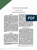 ames1975.pdf