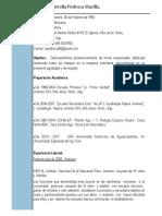 Analisis de Precios Unitarios 2