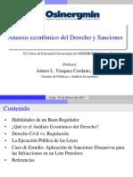 ARTURO VÁSQUEZ_Análisis Económico del Derecho y Sanciones.pdf