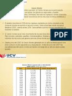 Clase 3 de Introducción a la Ingeniería de MInas Parte 1.pptx